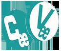 Cee Vee Vending, Inc., Logo